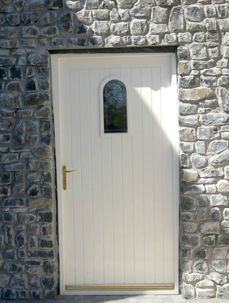 Back-Door-01