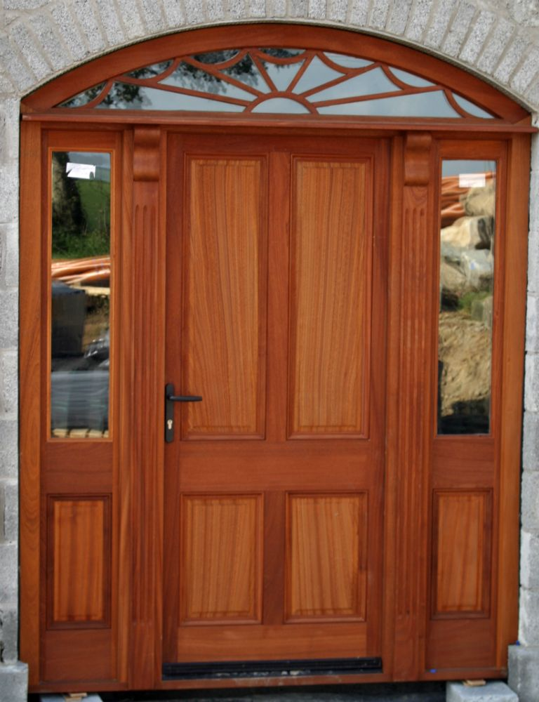 Front-Door-Screen-06