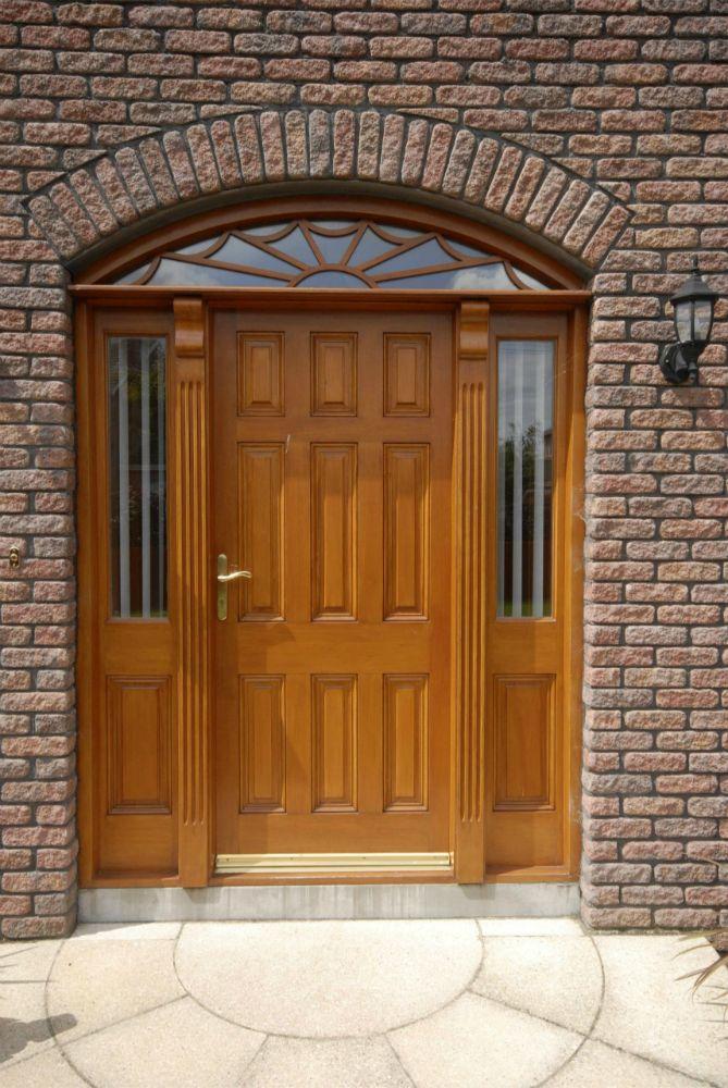 Front-Door-Screen-14