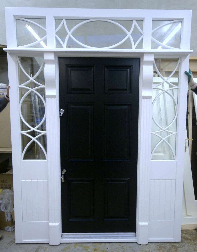 Front-Door-screen-15-