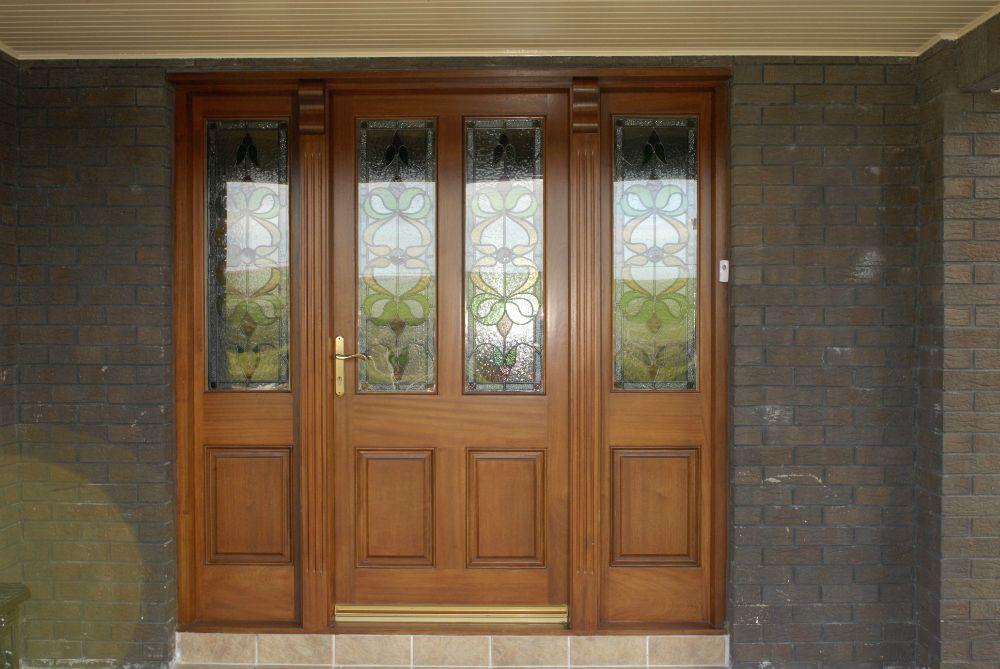 doors_declan_stewart_joinery-1
