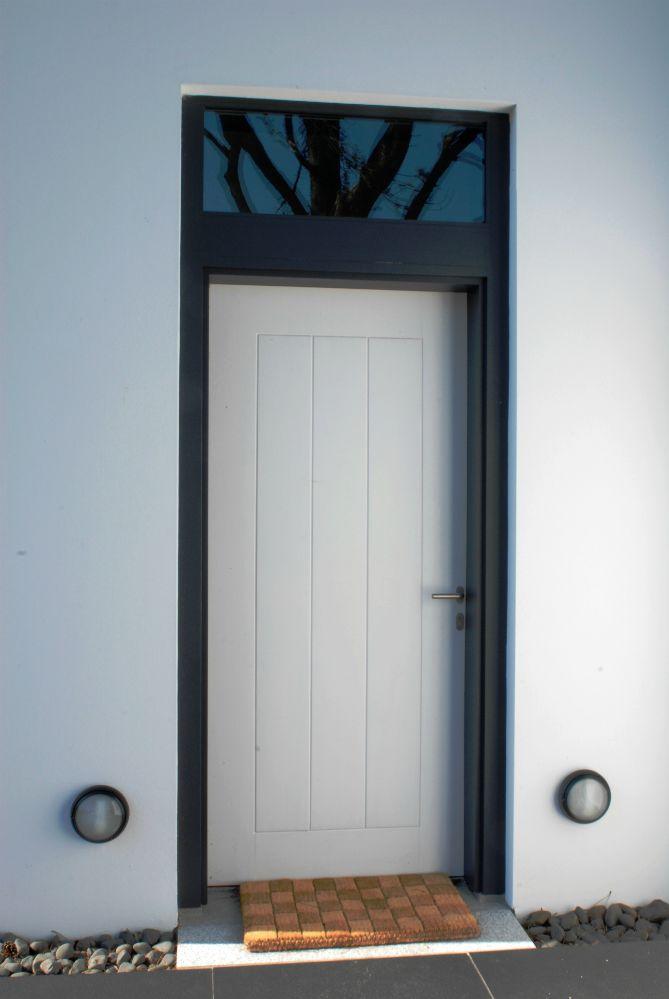 doors_declan_stewart_joinery-7