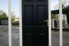 Front-Door-