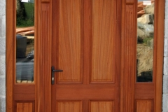 doors_declan_stewart_joinery-10