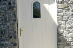 doors_declan_stewart_joinery-2