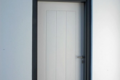 doors_declan_stewart_joinery (7)