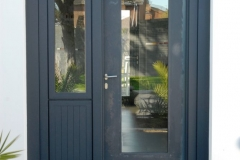 doors_declan_stewart_joinery (8)