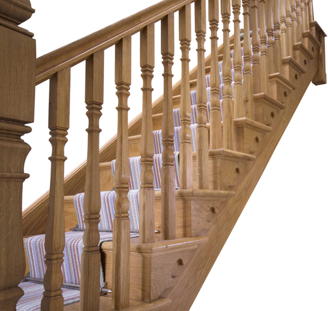 declan_stewart_joinery_staircases-11