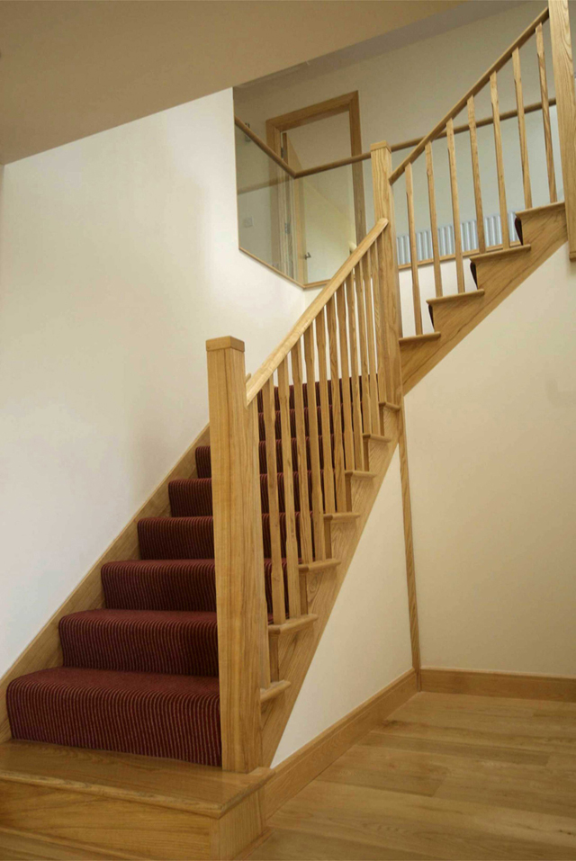 declan_stewart_joinery_staircases-12