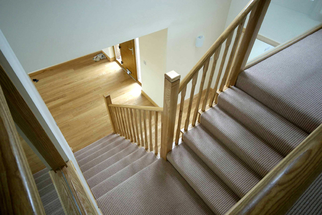 declan_stewart_joinery_staircases-13