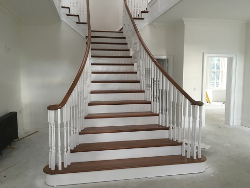 declan_stewart_joinery_staircases-17