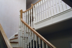 declan_stewart_joinery_staircases-10