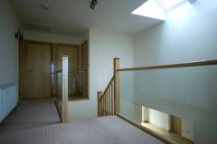 declan_stewart_joinery_staircases-14