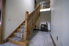 declan_stewart_joinery_staircases-15