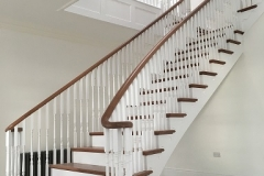 declan_stewart_joinery_staircases-16