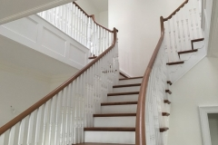 declan_stewart_joinery_staircases-18