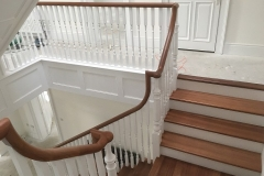 declan_stewart_joinery_staircases-19