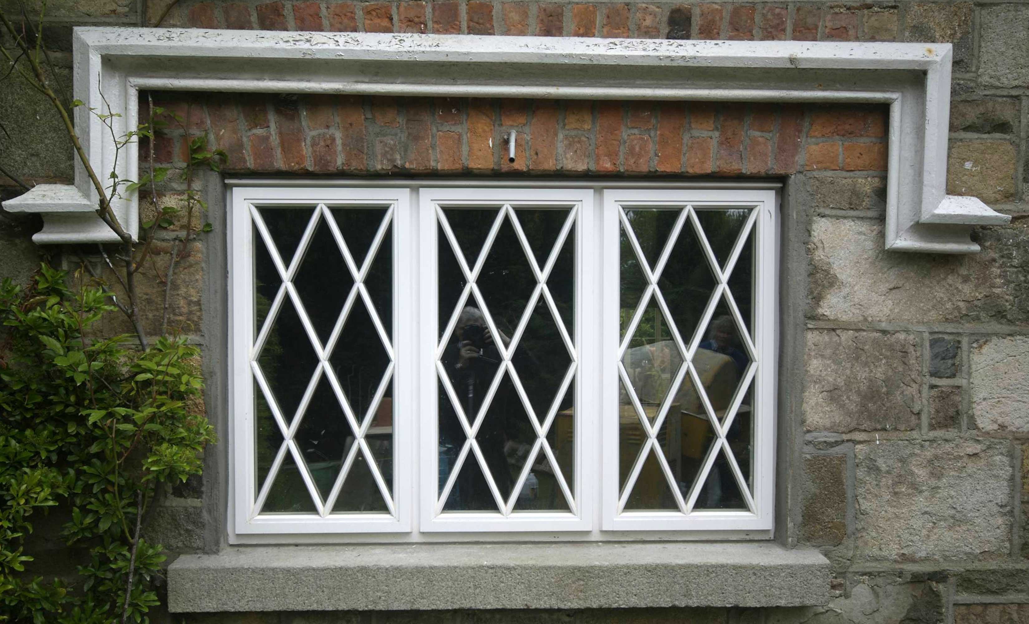 declan_stewart_joinery_windows-2