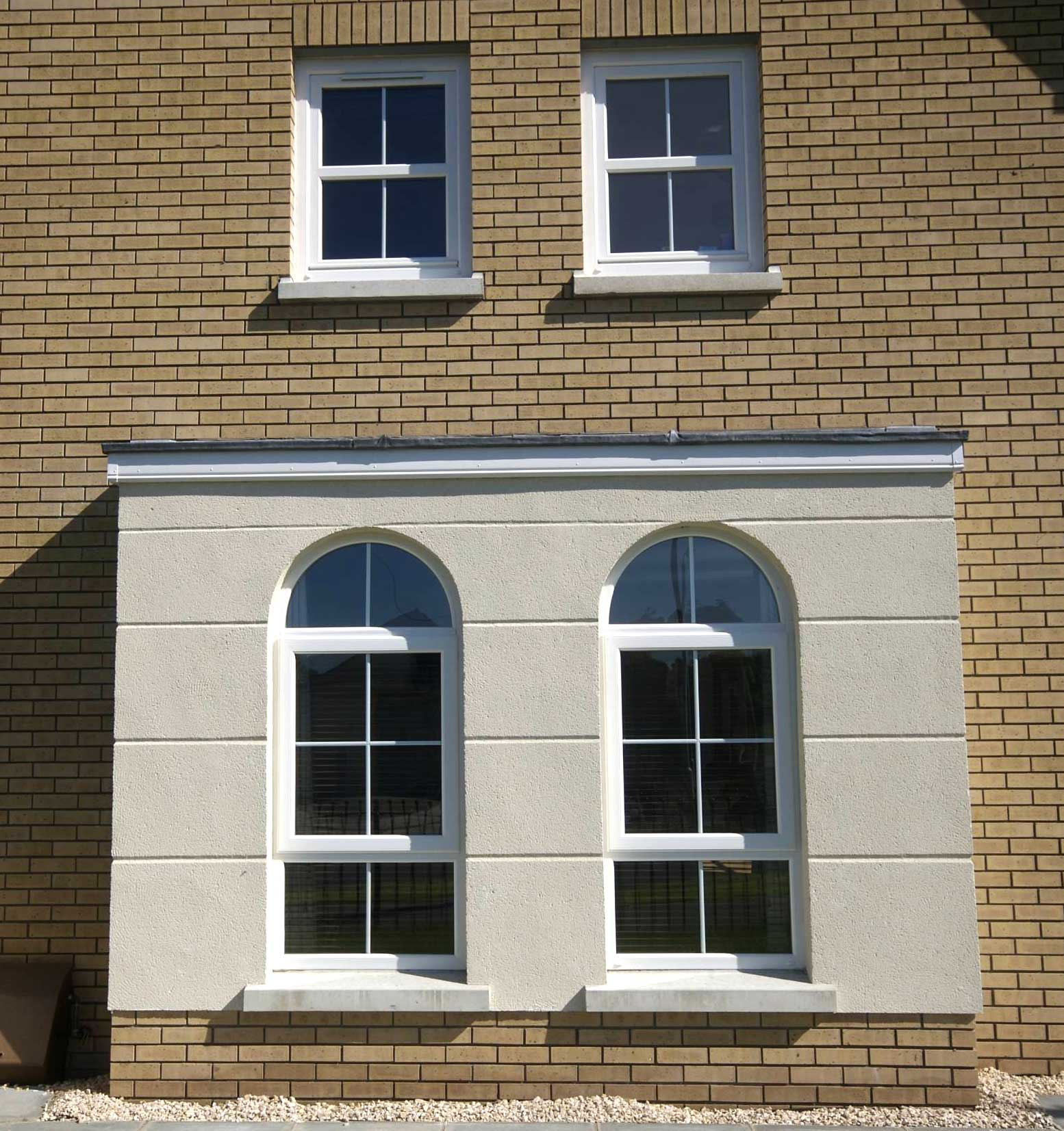 declan_stewart_joinery_windows-35