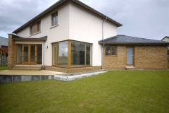declan_stewart_joinery_projects-9