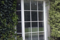 declan_stewart_joinery_windows-11