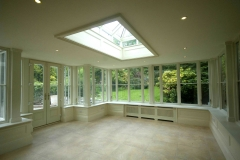 declan_stewart_joinery_windows-26