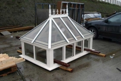 declan_stewart_joinery_windows-32